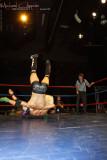 100123 AWS Wrestling 1334.jpg