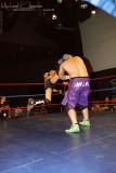 100123 AWS Wrestling 1340.jpg
