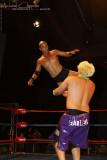 100123 AWS Wrestling 1346.jpg