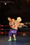 100123 AWS Wrestling 1347.jpg