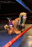 100123 AWS Wrestling 1351.jpg