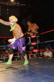 100123 AWS Wrestling 1353.jpg
