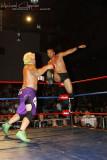 100123 AWS Wrestling 1355.jpg