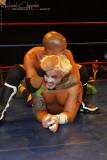 100123 AWS Wrestling 1359.jpg