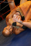 100123 AWS Wrestling 1367.jpg