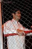 100123 AWS Wrestling 1373.jpg