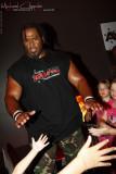 100123 AWS Wrestling 1385.jpg