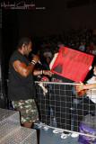 100123 AWS Wrestling 1389.jpg