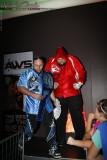 100123 AWS Wrestling 1393.jpg