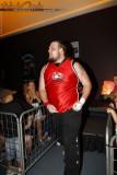 100123 AWS Wrestling 1401.jpg