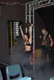 100123 AWS Wrestling 1404.jpg
