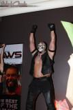 100123 AWS Wrestling 1413.jpg