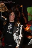 100123 AWS Wrestling 1421.jpg