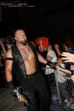 100123 AWS Wrestling 1428.jpg