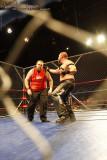 100123 AWS Wrestling 1445.jpg