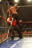100123 AWS Wrestling 1450.jpg