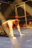 100123 AWS Wrestling 1456.jpg
