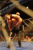 100123 AWS Wrestling 1457.jpg