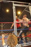 100123 AWS Wrestling 1461.jpg