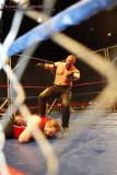 100123 AWS Wrestling 1485.jpg