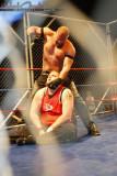 100123 AWS Wrestling 1488.jpg