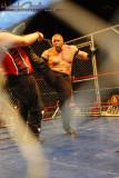 100123 AWS Wrestling 1503.jpg