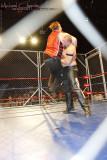 100123 AWS Wrestling 1504.jpg