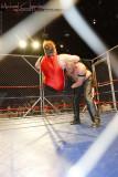 100123 AWS Wrestling 1505.jpg