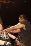 100123 AWS Wrestling 1506.jpg