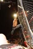 100123 AWS Wrestling 1513.jpg