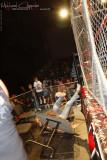100123 AWS Wrestling 1514.jpg