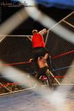 100123 AWS Wrestling 1523.jpg