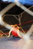100123 AWS Wrestling 1527.jpg