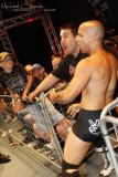 100123 AWS Wrestling 1533.jpg