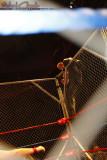 100123 AWS Wrestling 1535.jpg
