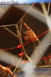 100123 AWS Wrestling 1537.jpg