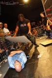 100123 AWS Wrestling 1553.jpg