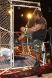 100123 AWS Wrestling 1556.jpg