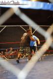 100123 AWS Wrestling 1560.jpg