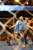 100123 AWS Wrestling 1561.jpg