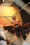 100123 AWS Wrestling 1565.jpg
