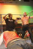 100123 AWS Wrestling 1576.jpg