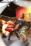 100123 AWS Wrestling 1579.jpg
