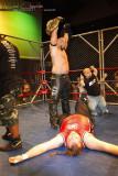 100123 AWS Wrestling 1582.jpg