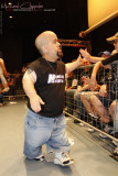 100123 AWS Wrestling 1592.jpg
