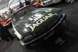 100213 Top Gear Live Show 078.jpg