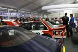 100213 Top Gear Live Show 088.jpg