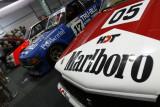 100213 Top Gear Live Show 099.jpg