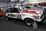 100213 Top Gear Live Show 105.jpg