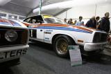 100213 Top Gear Live Show 115.jpg